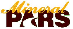 پارس مینرال | تولید کننده نمای مینرال